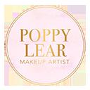 Poppy Lear Makeup Artistry