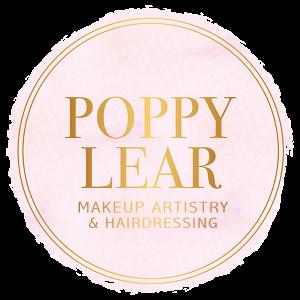 Poppy Lear Hairdresser in Catterick